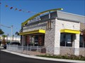 Image for Mc Donalds- Free WIFI -  Highway 27, Lake Wales, Florida