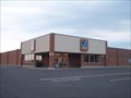 Image for ALDI Market - Clay, New York, U.S.A.