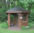 Image for Niabi Zoo Gazebo