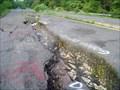 Image for Abandoned Centralia - Centralia, PA