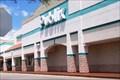 Image for Publix - Tamiami Trail - North Port, FL
