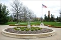 Image for Vietnam War Memorial, Veterans Memorial Park, Cedar Falls, IA, USA
