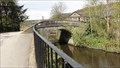 Image for Rochdale Canal Bridge 17 - Hebden Bridge, UK