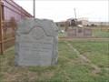 Image for Denton County Pioneers - Alton/Denton, TX