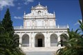 Image for Convento de Santa Maria Scala Coeli - [Évora, Portugal]