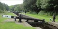 Image for Lock 12W On The Huddersfield Narrow Canal – Mossley, UK