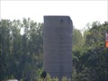 Image for 6599 Center Road Silo - Vinland, WI