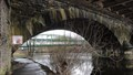 Image for Battyeford Arch Railway Bridge - Mirfield, UK