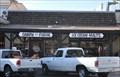 Image for Grandma Daisy's ~ Boulder City, Nevada