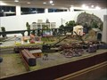 Image for Duluth Model Railroads – Duluth, MN