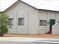 Image for Calingiri Lodge 287 WAC (former) ,  Western Australia