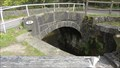 Image for Rochdale Canal Bridge 23 – Todmorden, UK
