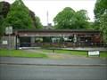 Image for Grange-over-sands Public Library, Cumbria