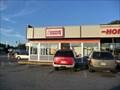 Image for Dunkin Donuts - Boston Turnpike - Shrewsbury MA