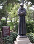 Image for St. Francis of Assisi - St. Augustine, Florida, US