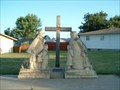 Image for Pioneer Family - Victoria, Kansas