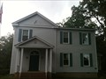 Image for Midlothian Masonic Lodge Hall - Midlothian, VA