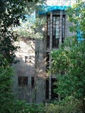 Image for Millard house