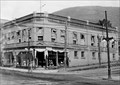 Image for Hudson's Bay Co. - Nelson, BC