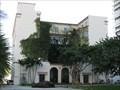 Image for The Miami Women's Club - Miami, Florida