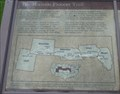 Image for The Mormon Pioneer Trail - Talmage, Iowa