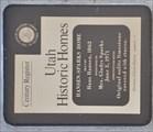 Image for Hansen-Sparks Home