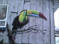 Image for Toucan - Laval, QC