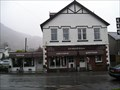 Image for Hollands cafe in Lakeland House, Coniston, Cumbria