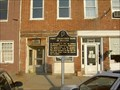 Image for First Chartered Bank in Indiana