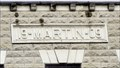 Image for 1909 - Martin Building - Newport, WA