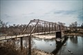 Image for Bridge - Caplinger Mills Historic District –Caplinger Mills, Missouri