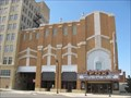 Image for Fox Theater - Hutchinson, KS