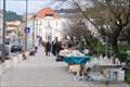 Image for Feira das Velharias - Leiria, Portugal