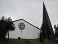 "Image for Kirche ""Verklärung Christi"" - Steibis, Lk Oberallgäu. Bayern, D"