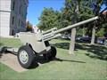 Image for 3 inch Gun M5 - Springfield, Missouri