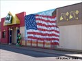 Image for Tullys - American Flag - Cicero, New York