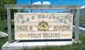 Image for S&S Shortline Railroad & Museum - Farmington, Utah