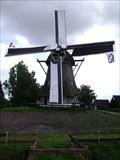 Image for Hersteller - Sint Johannesga