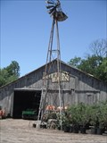 Image for Shades of  Green Windmill - Frisco, Texas