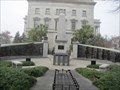 Image for African-American History Monument - Columbia, South Carolina