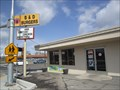 Image for B&D  Burger (Big and Delicious Burgers) -Midvale Utah