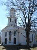 Image for The Federated Church of Willington - Willington, CT