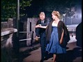 Image for Bridge, Garret Hostel Lane, Cambridge, Cambridgeshire, UK - Bachelor of Hearts (1958)