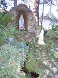 Image for Carmelite Monastery - Santa Clara, CA.