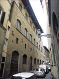 Image for Palazzo Mozzi - Florence, Italy
