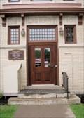 Image for Bolivar Free Library  -  Bolivar, NY