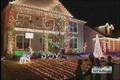 Image for Vaderville Extreme Animated Christmas Light Display