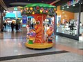 Image for Happy Tree and Friends Carousel @ Loureshopping - Loures, Portugal