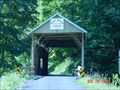 Image for Scott Covered Bridge