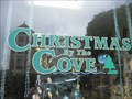 Image for Christmas by the Cove - Pacifica, CA